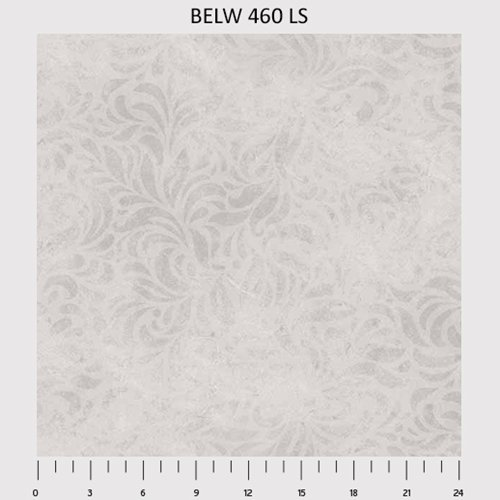 P&B Textiles Bella Suede Wide Backing BELW 460 LS