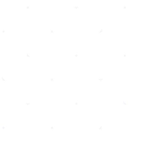 Andover Insignia A-8451-L