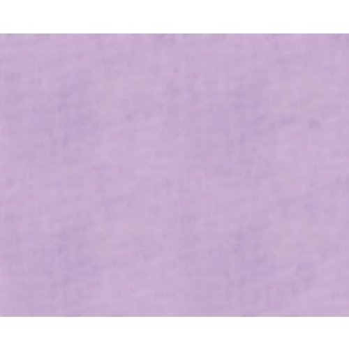 Clothworks Everyday Organic Solids Light Purple Y0890-26