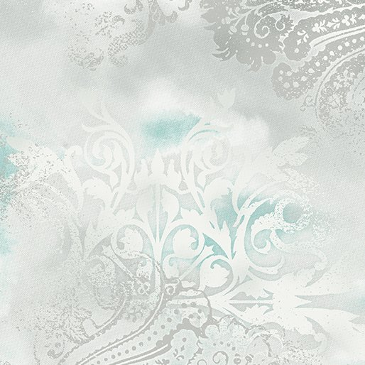 Benartex DREAMSCAPE CLOUD 1046-08
