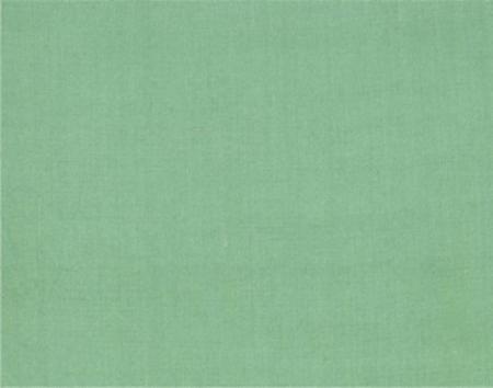 Moda Cross Weave Spearmint 12119 34