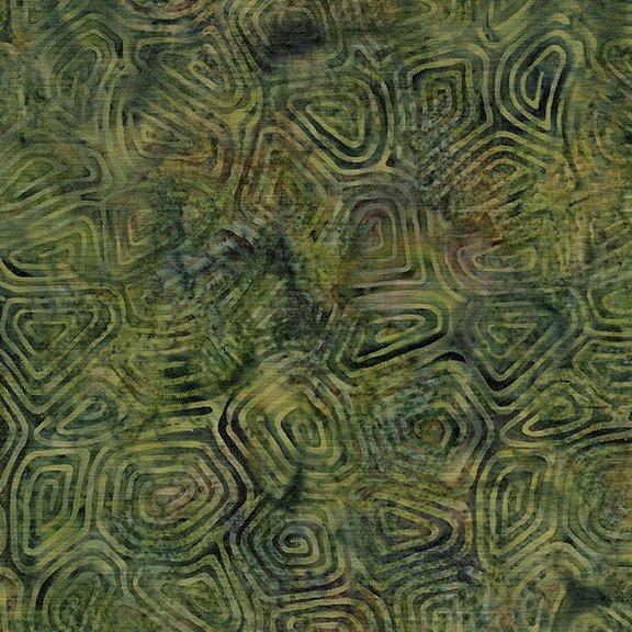 Island Batik Sand Bar 111902685