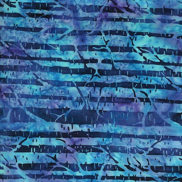 Island Batik Blue Moon 121721470