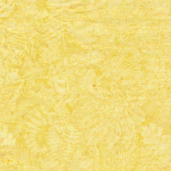 Island Batik Smooch 121910106