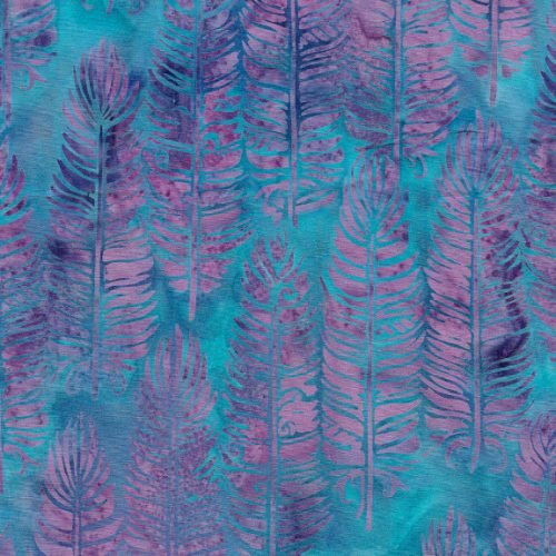 Island Batik Northern Lights 121921540