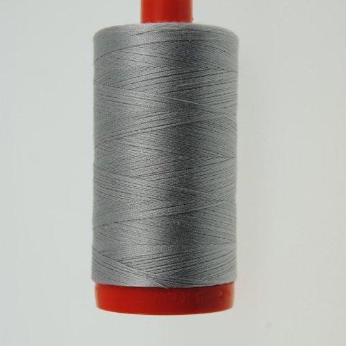 Aluminum 2615 50WT