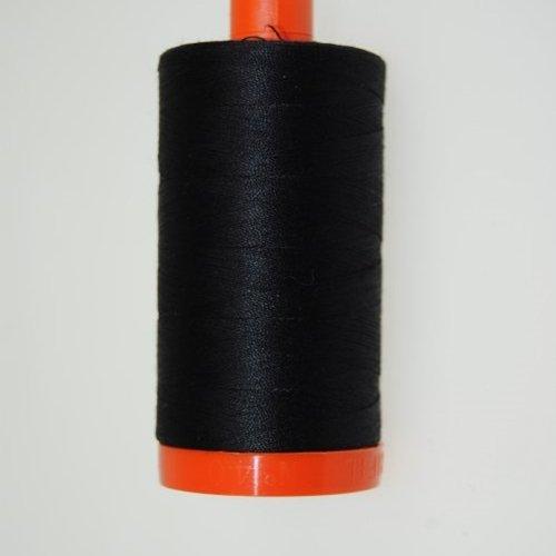 Black 2692 50WT