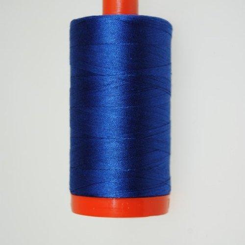 Dark Cobalt 2740 50WT