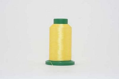 Isacord 1000m Polyester Easter Dress