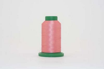 Isacord 1000m Polyester Corsage