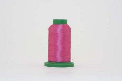 Isacord 1000m Polyester Garden Rose