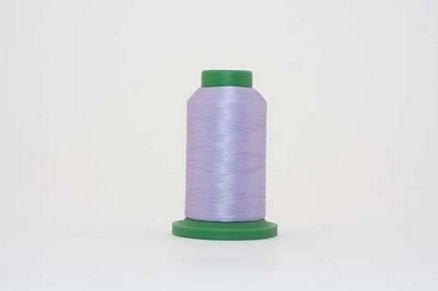 Isacord 1000m Polyester Lavender