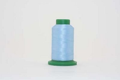 Isacord 1000m Polyester River Mist