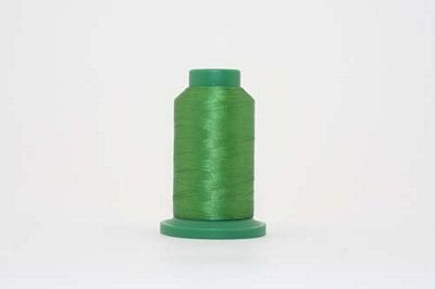 Isacord 1000m Polyester Ming