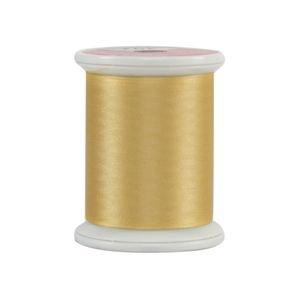 Kimono Silk Thread 100wt 220yd Origami