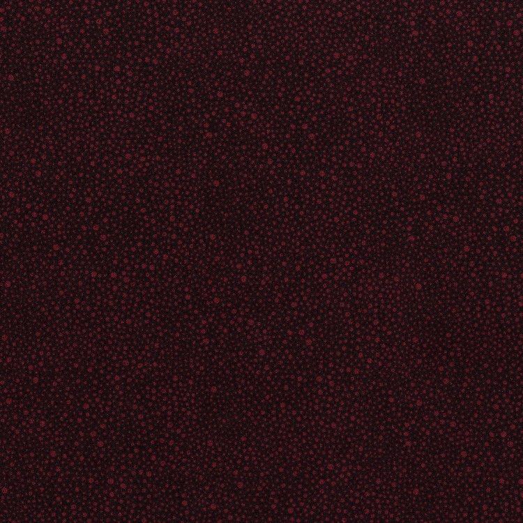 RJR Hopscotch 3224-005