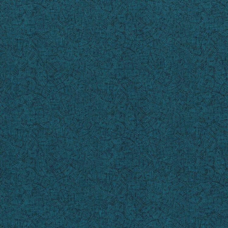 RJR Hopscotch 3225-002