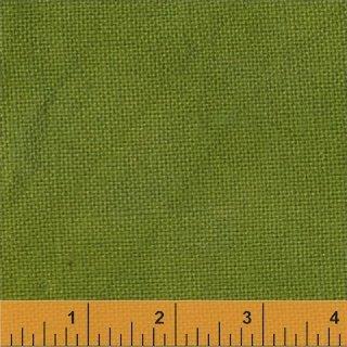Windham Fabrics Palette Solids Sweet Pea 37098-59