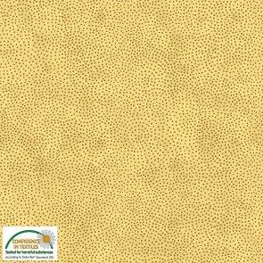 Stof Fabrics Christmas Wonders 4596-214