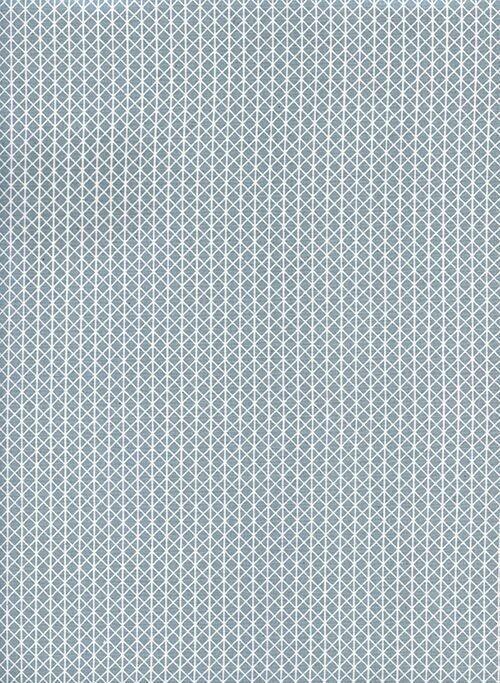 S.S. Bluebird Netorious Filler Paper 5000 13