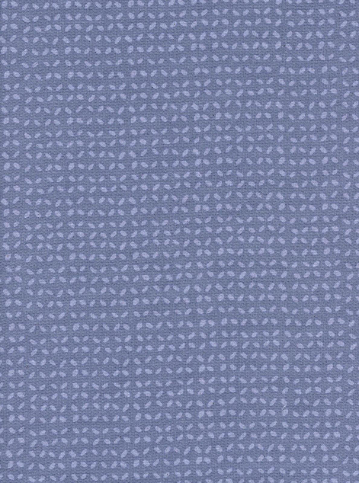 S.S. Bluebird Rashida Unicorn Rice Blue 5108-1