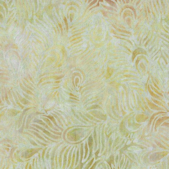Island Batik Venetian Marble 512001831