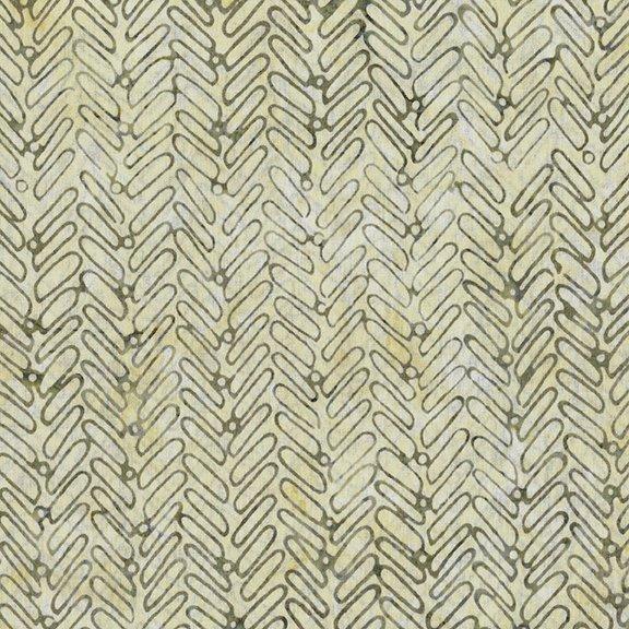 Island Batik Venetian Marble 512002030