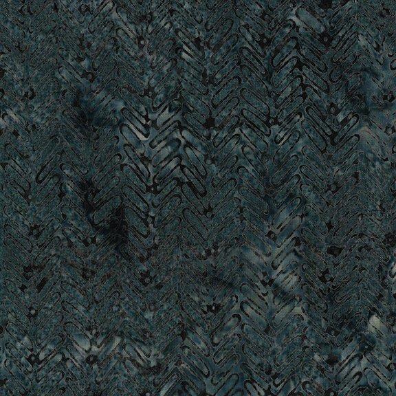 Island Batik Venetian Marble 512002559