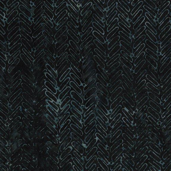 Island Batik Venetian Marble 512002584