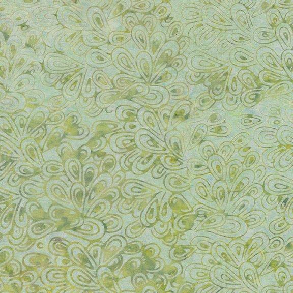 Island Batik Venetian Marble 512006015