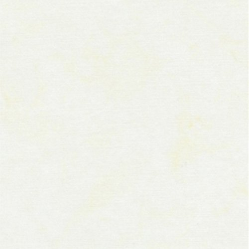Tonga Java Blenders B7900 Parchment