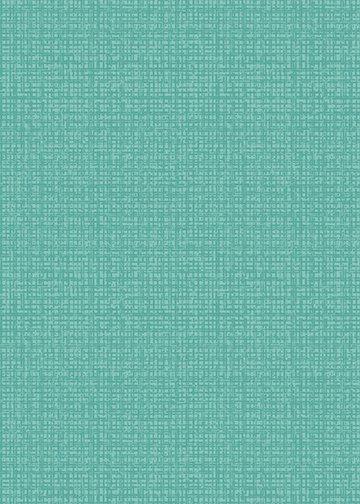Benartex Color Weave Turquoise 6068-84