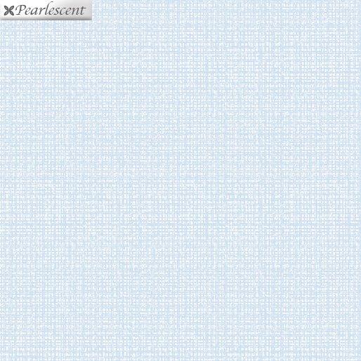 Benartex COLOR WEAVE PEARL PALESTARLGHT 6068P-92