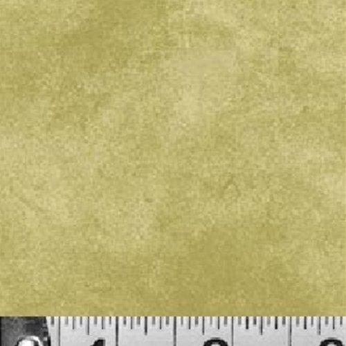 P&B Suede 300-YG Limestone Green