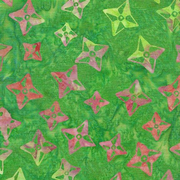 Island Batik Mandala Magic 612002640