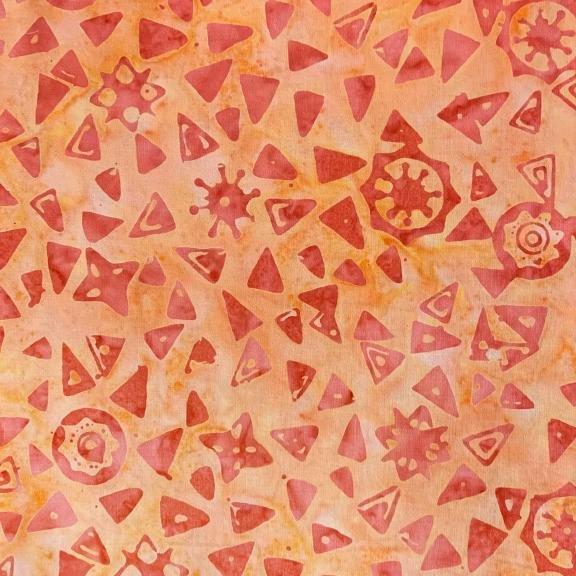 Island Batik Mandala Magic 612005201