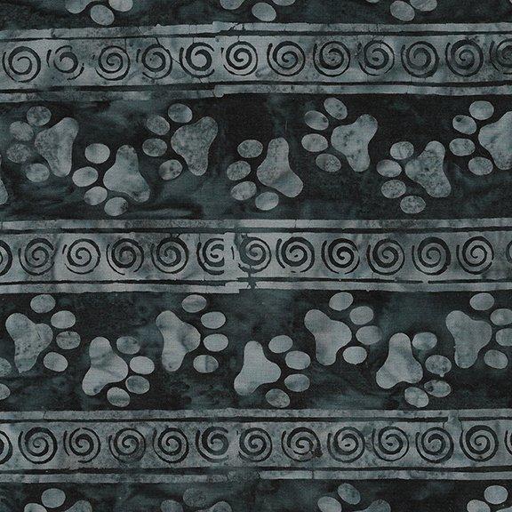 Island Batik Feline Fine 621801700