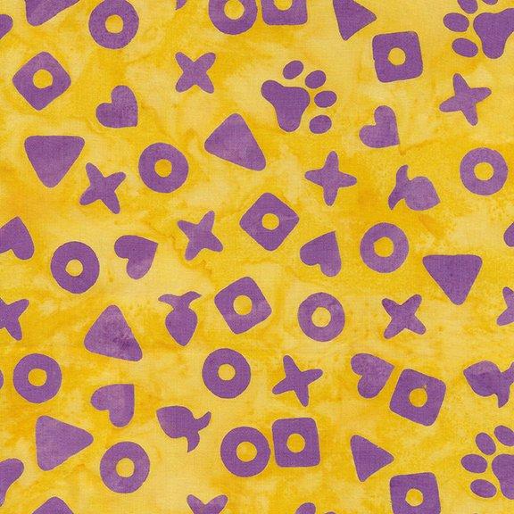 Island Batik Feline Fine 621805115
