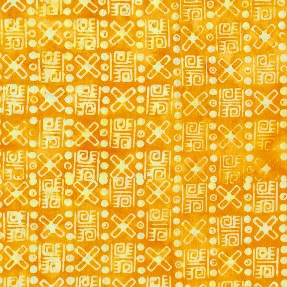 Island Batik Ancient Etchings 621906135