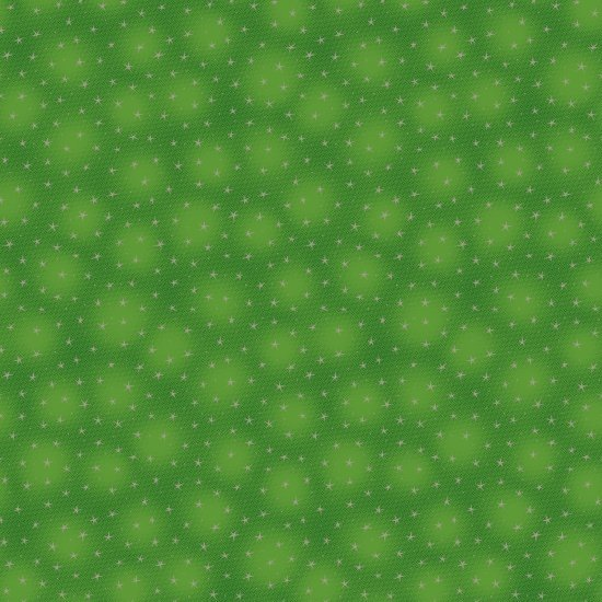 Blank Quilting Starlet 6383-KELLY