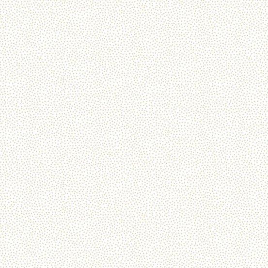 Andover Essentials White on White TP-302-W1