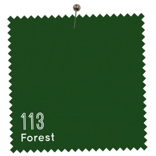 American Made Brand Cotton Solids 113 Forest