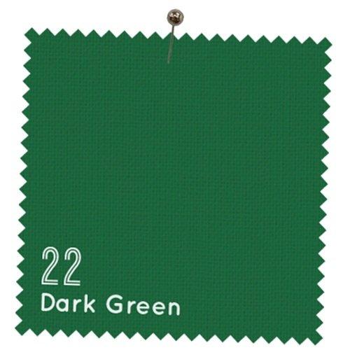 American Made Brand Cotton Solids 22 Dark Green