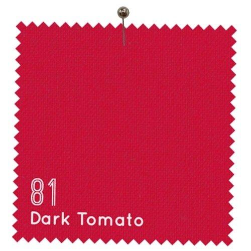 American Made Brand Cotton Solids 81Dark Tomato