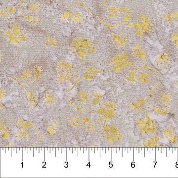Northcott Banyan Batik Kilts & Quilts 80393-30