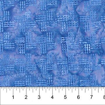Northcott Banyan Batik Kilts & Quilts 80396-43