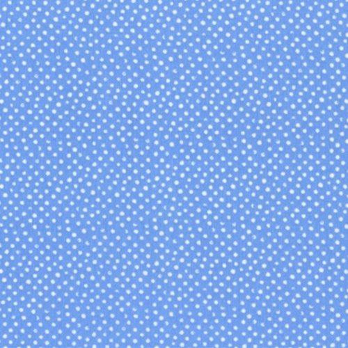 Dear Stella Mini Confetti Delft