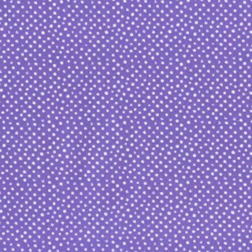 Dear Stella Mini Confetti Purple