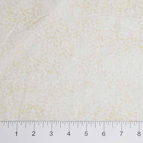 Northcott Banyan Batik Ketan 81000-120
