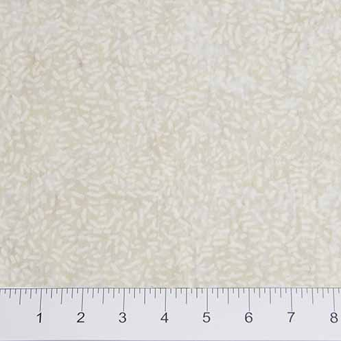 Northcott Banyan Batik Ketan 81000-125